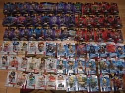 Disney Infinity 1.0 2.0 3.0 Figures Star Wars Character Orig