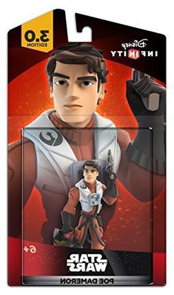 Disney Infinity 3.0 Edition: Star Wars The Force Awakens Poe