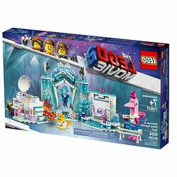 70837 LEGO Movie 2 Shimmer & Shine Sparkle Spa! Playset 694