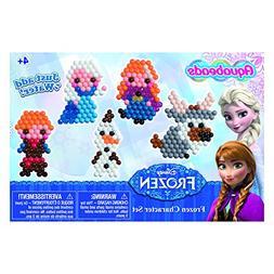 Aquabeads Disney Frozen Character Playset