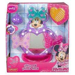 Fisher-Price Disney Minnie, Bow-rific Bath Vanity