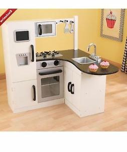 Kidkraft Chef's Corner Play Kitchen 53278