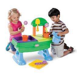 Little Tikes Garden Table - 630453M