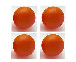 Little Tikes - Toddler / Kids Replacement Basketball Ball -