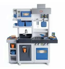 Little Tikes Ultimate Cook Kitchen