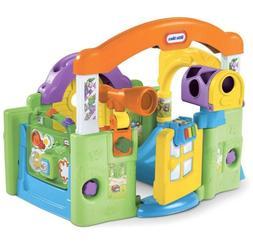 Little Tikes Activity Garden Baby Play Set ~ New In Box !!!