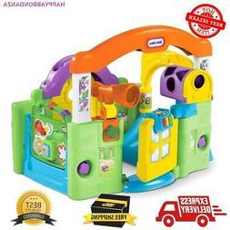 Little Tikes Activity Garden Baby Playset Children Kids Gift