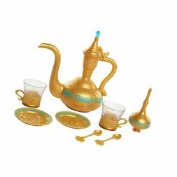 aladdin disney s agrabah 9 piece t