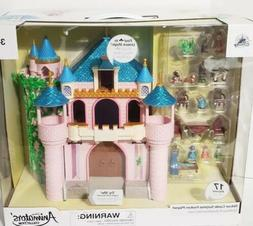 Disney Animators' Collection Deluxe Sleeping Beauty Aurora C