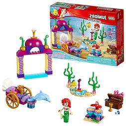 LEGO Juniors Ariel's Underwater Concert 10765 Building Kit