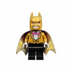 Authentic Lego Batman Movie Batcave Break-In 70909 The Bat-P