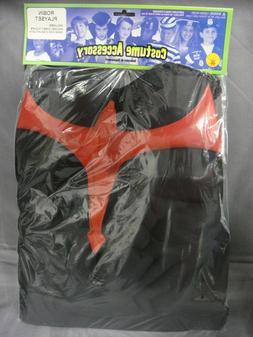 BATMAN & ROBIN DC JUSTICE LEAGUE ROBIN HALLOWEEN COSTUME PLA