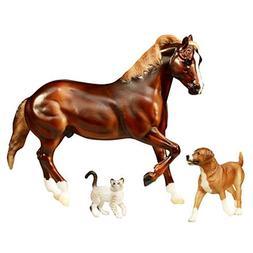 Breyer ASPCA Breyer Benefit Model