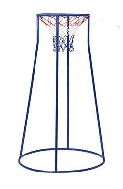 Excellerations HOOP5 Classroom Hoop Ball Goal