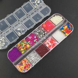 Clay Toys 1Set Food Mud Light Crystal Soil Hand Playdough Ki