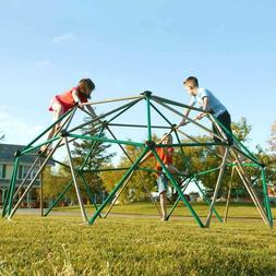 Climbing Dome Outdoor Playset Jungle Gym Playground set for