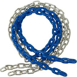 coated chain