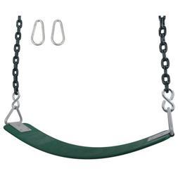Swing Set Stuff Inc. Swing Set Stuff Commercial Polymer Belt