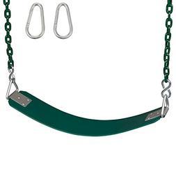 Swing Set Stuff Inc. Swing Set Stuff Commercial Rubber Belt