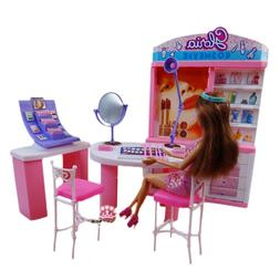 Cosmetic Center Furniture <font><b>Play</b></font> <font><b>
