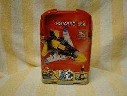 LEGO®  Creator Mini Skyflyer Building Play Set 31001    NEW