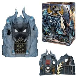 dc primal age batcave play set collectible
