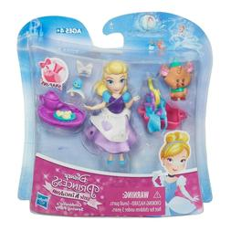 disney princess little kingdom cinderella s sewing