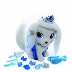 Disney Princess Palace Pets Pamper Me Pretty - Cinderella  -