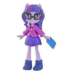 My Little Pony Equestria Girls Fashion Squad Twilight Sparkl