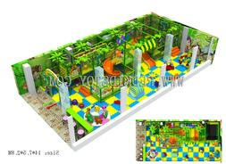 Exported to Latvia Electronic Indoor <font><b>Play</b></font