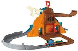 Fisher-Price Thomas & Friends: Take n' Play Roaring Dino Run