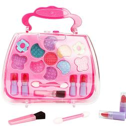 <font><b>Girls</b></font> Christmas Kids Palette Pretend <fo