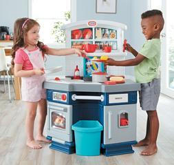 New Fun Time Portable Interactive Fun Learning Education Coo