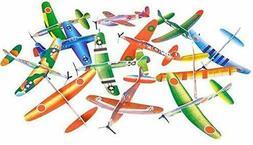 Rhode Island Novelty Glider Planes