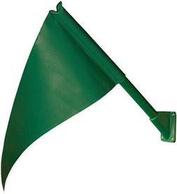 Gorilla Playsets Green Flag Kit
