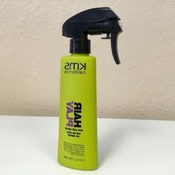 KMS Hair Play Sea Salt Spray 6.8 oz/ 200 ml ~YOU CHOOSE!~
