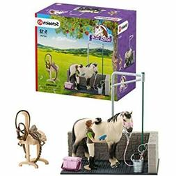 horse categories wash area toys and amp