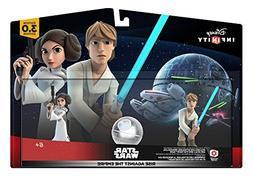 Disney Interactive Studios - Disney Infinity: 3.0 Edition St