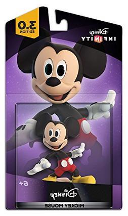 Infinity3.0 Figure MickeyMouse