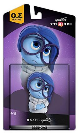 Infinity3.0 Pixars Sadness