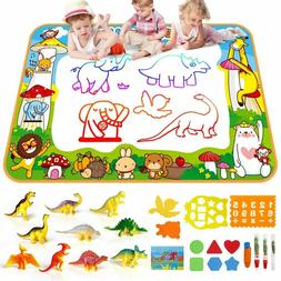 Kids Creative Learning Educational Toys for Age 3 4 5 6 7 8