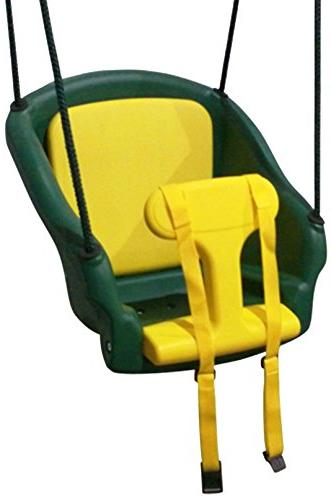 1 safe t swing