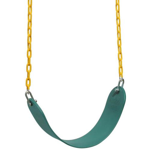 Heavy Duty Sling Outdoor Swing Set Chains