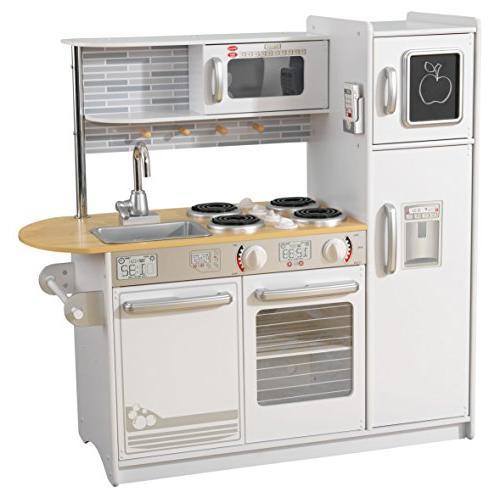 53364 uptown kitchen toy