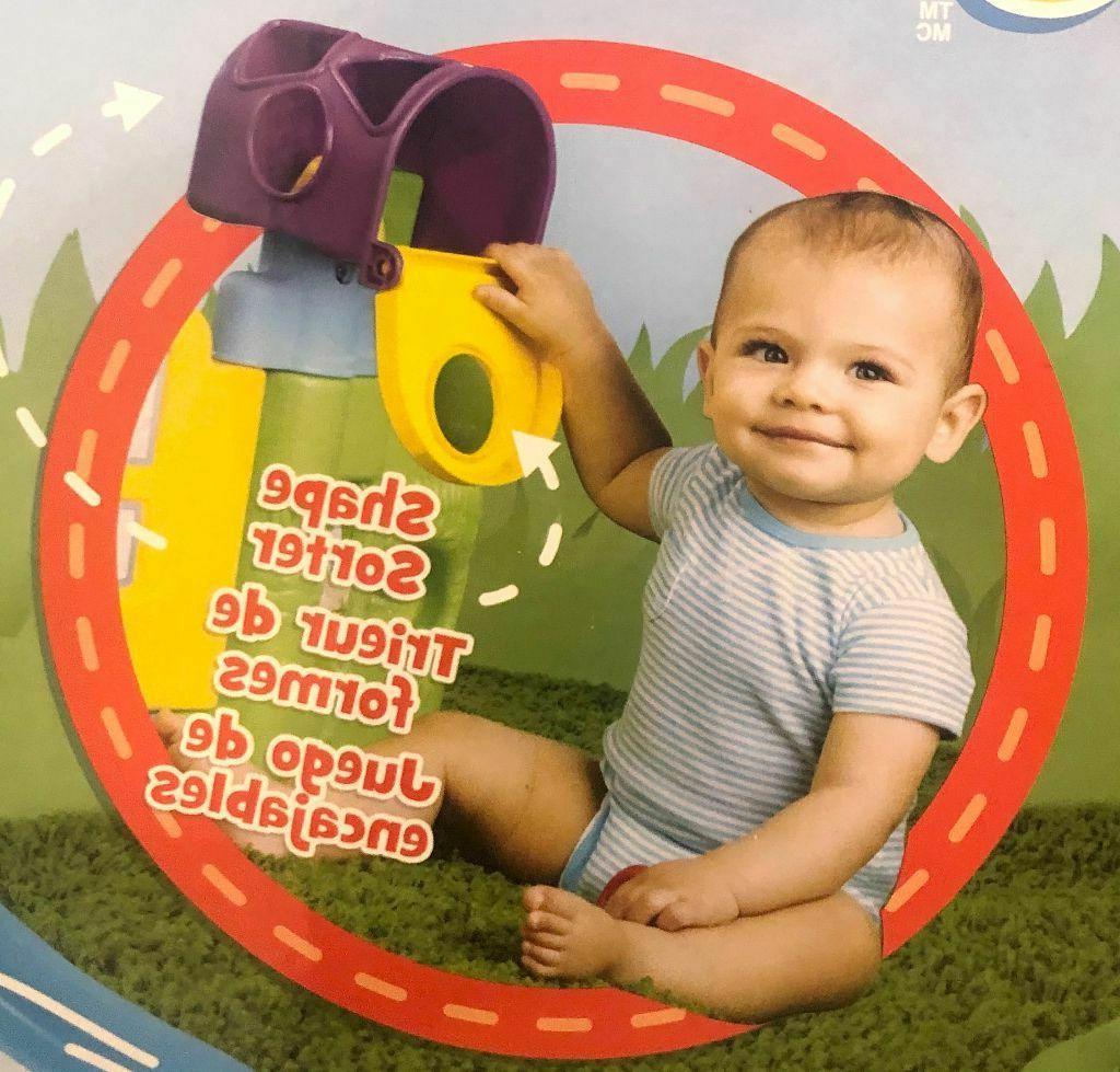 Little 632624 Garden