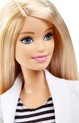 Barbie Careers Dentist Playset