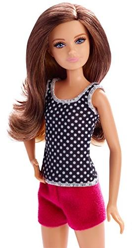 Barbie Skipper with Bath