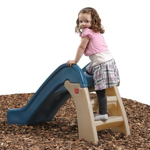 Step2 Play Jr. Kids