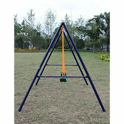 A-Frame Toys & Equipment Leisure