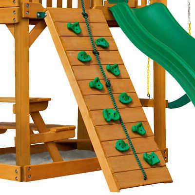 Gorilla Playsets Playset - Do It Yourself @@